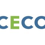 Stock CECE logo
