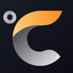 Stock CELH logo