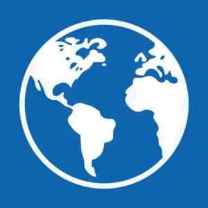 Stock CEMI logo