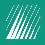 Stock CENT logo