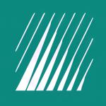 Stock CENTA logo