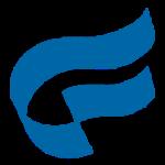 CFBK Stock Logo