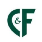 Stock CFFI logo