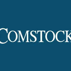 Stock CHCI logo