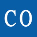 Stock CHCT logo