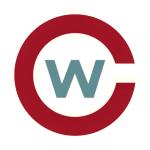 Stock CHEF logo