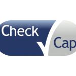 Stock CHEK logo