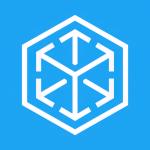 Stock CHRW logo