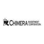 Stock CIM logo