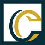 Stock CLBK logo