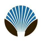 Stock CLFD logo