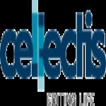 CLLS Stock Logo