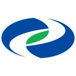 Stock CLNE logo