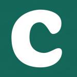 CLOV Stock Logo