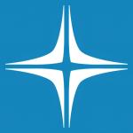 Stock CLSK logo