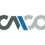 Stock CMCO logo