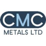 CMCXF Stock Logo