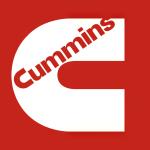 Stock CMI logo