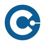 CMLS Stock Logo