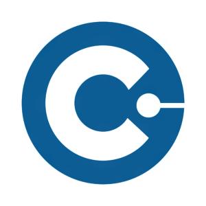 Stock CMLS logo