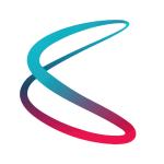 Stock CMRX logo