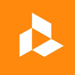Stock CNDT logo