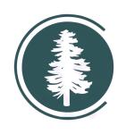 Stock CNFR logo