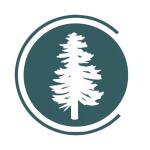 Stock CNFRL logo