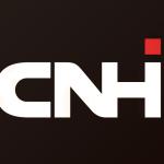 Stock CNHI logo