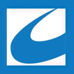 Stock CNMD logo