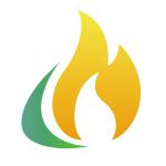 Stock CNNEF logo