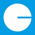Stock CNP logo