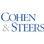 Stock CNS logo