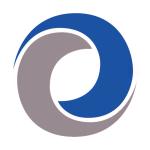 Stock CNSL logo