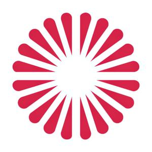 Stock CNTG logo