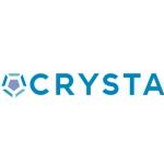 Stock COCP logo