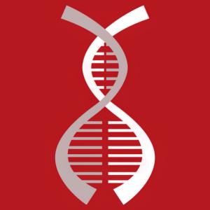 Stock CODX logo