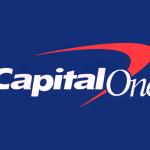 Stock COF logo