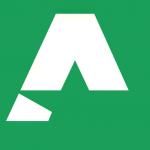 Stock COG logo