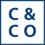 Stock COHN logo
