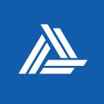 COHU Stock Logo