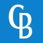 COLB Stock Logo