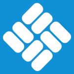 COLM Stock Logo