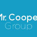 Stock COOP logo