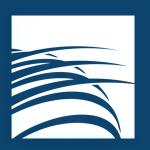 CPA Stock Logo