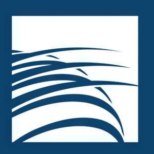 Stock CPA logo