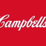 Stock CPB logo