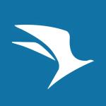Stock CPK logo