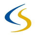 Stock CPS logo