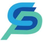 Stock CPSH logo